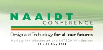 Naaidt annual conference 2011 – conference report and programme