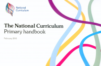 Primary Curriculum