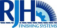 RJH Finishing Systems - click for full size image