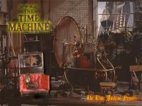 The Time Machine - click for full size image