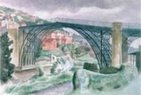 Ironbridge - click for full size image